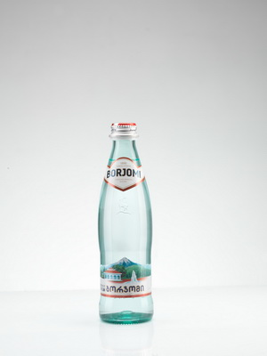borjomi__bottle_small.jpg